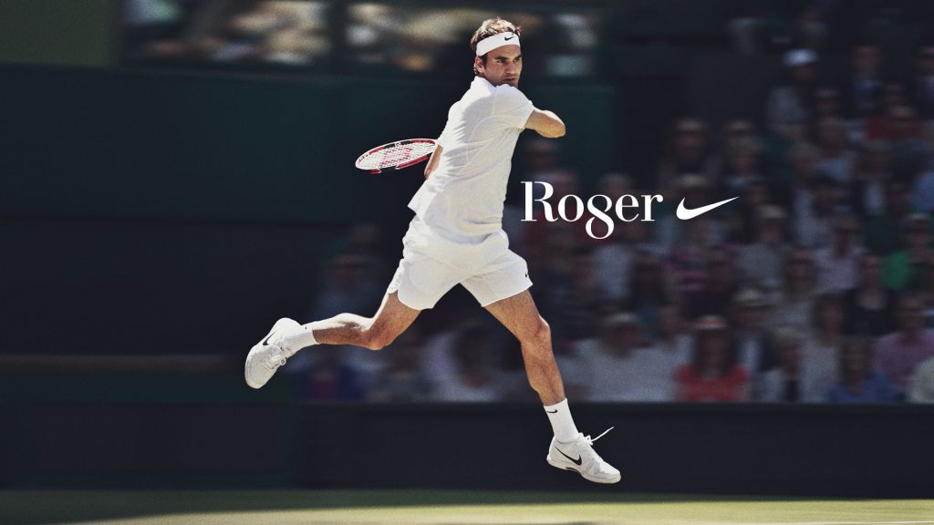 Roger Federer wallpaper hd 01 1024x576