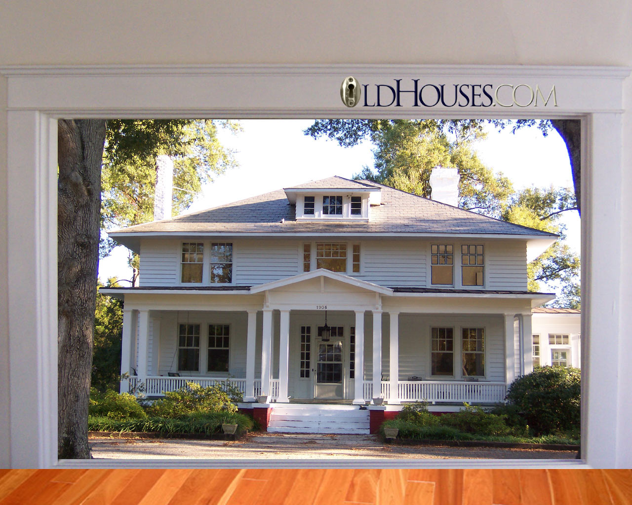 historic homes for sale old house archives resources faq about us 1280x1024