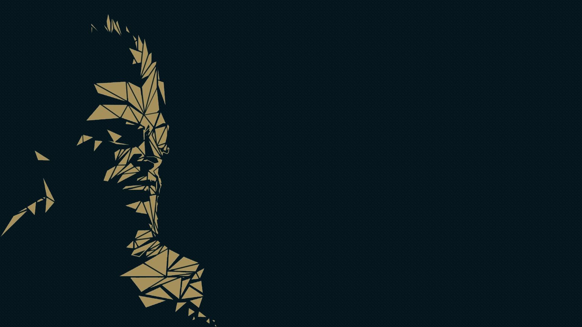 Deus Ex Wallpapers 1920x1080