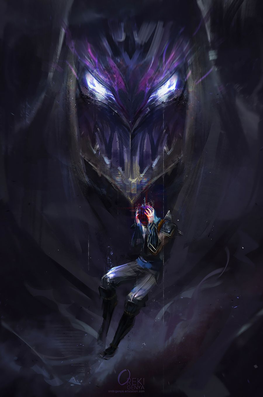 Free Download Zed Lol Wallpapers Lol Lol League Of Legends League Of 900x1356 For Your Desktop Mobile Tablet Explore 47 League Of Legends Zed Wallpaper League Of Legends 1080p