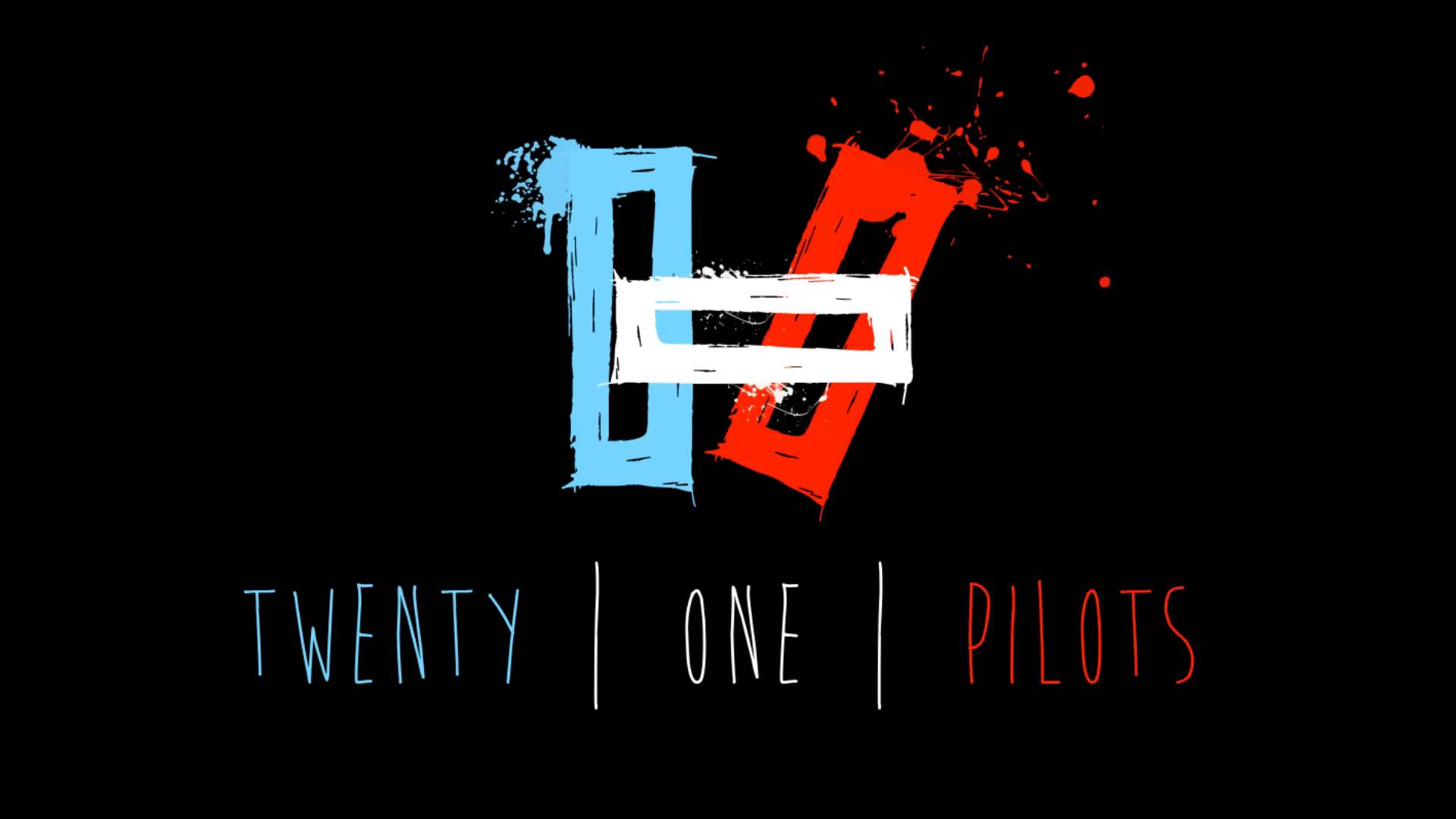 98 21 Pilots Wallpapers On Wallpapersafari Images, Photos, Reviews