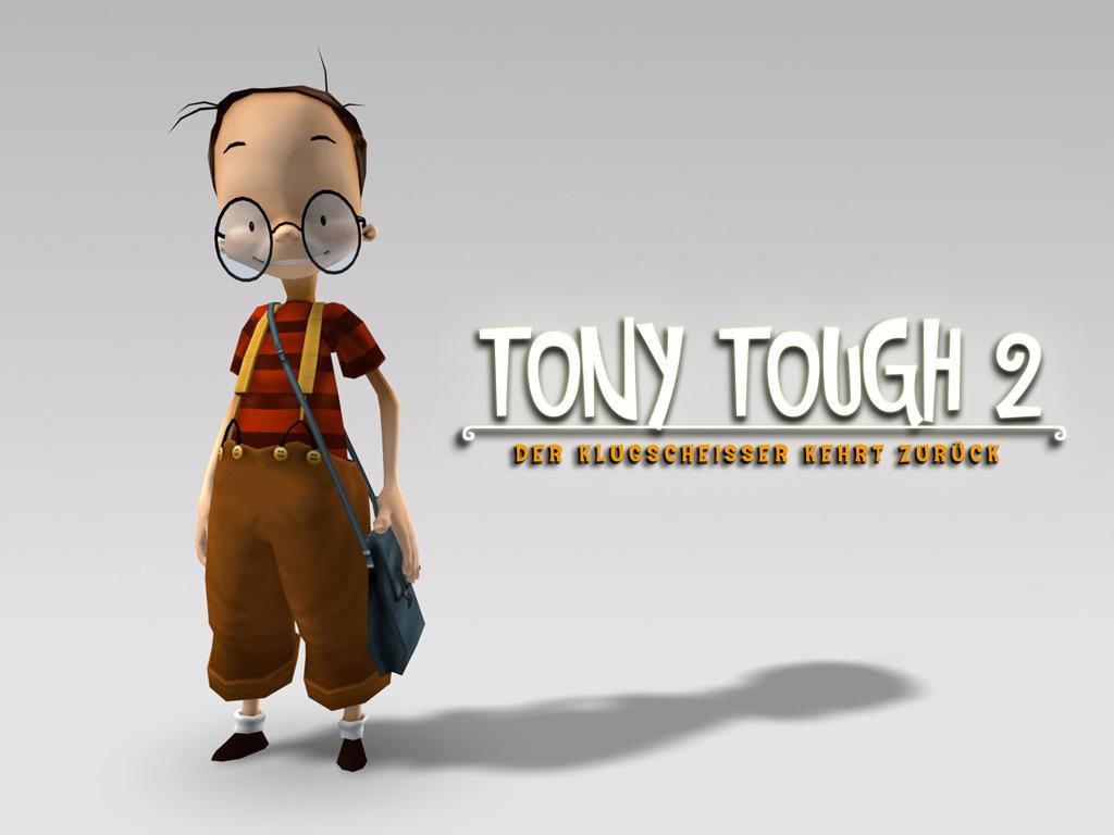 tough guy tony tough 2 rakes progress wallpaper tough guy wallpaper 1024x768