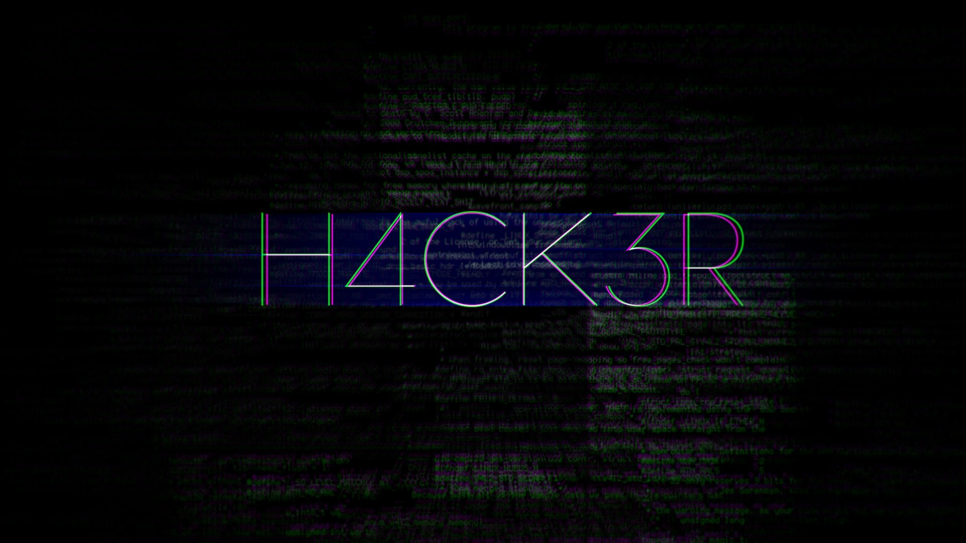 hacker wallpaper hd wallpapersafari