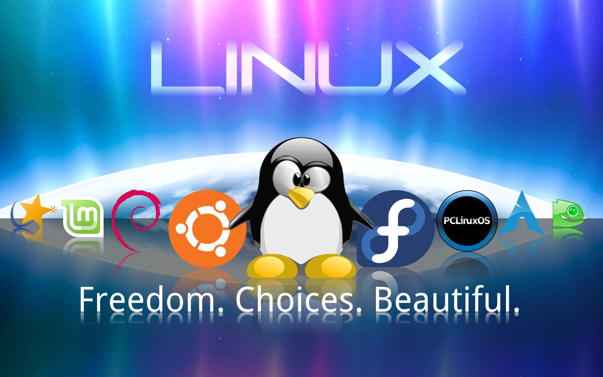 free linux wallpaper widescreen 1920x1200 ImageBankbiz 1920x1200