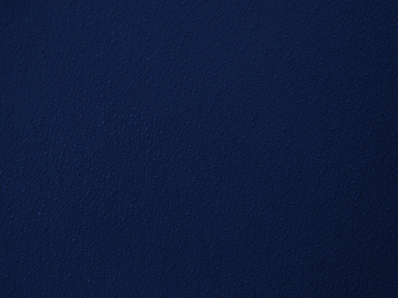 Dark Blue Background Texture Bumpy navy blue plastic 3000x2250