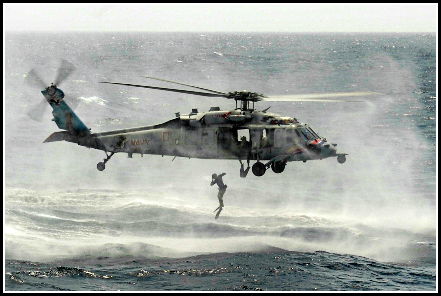 Us Navy Eod Wallpaper Wallpapersafari