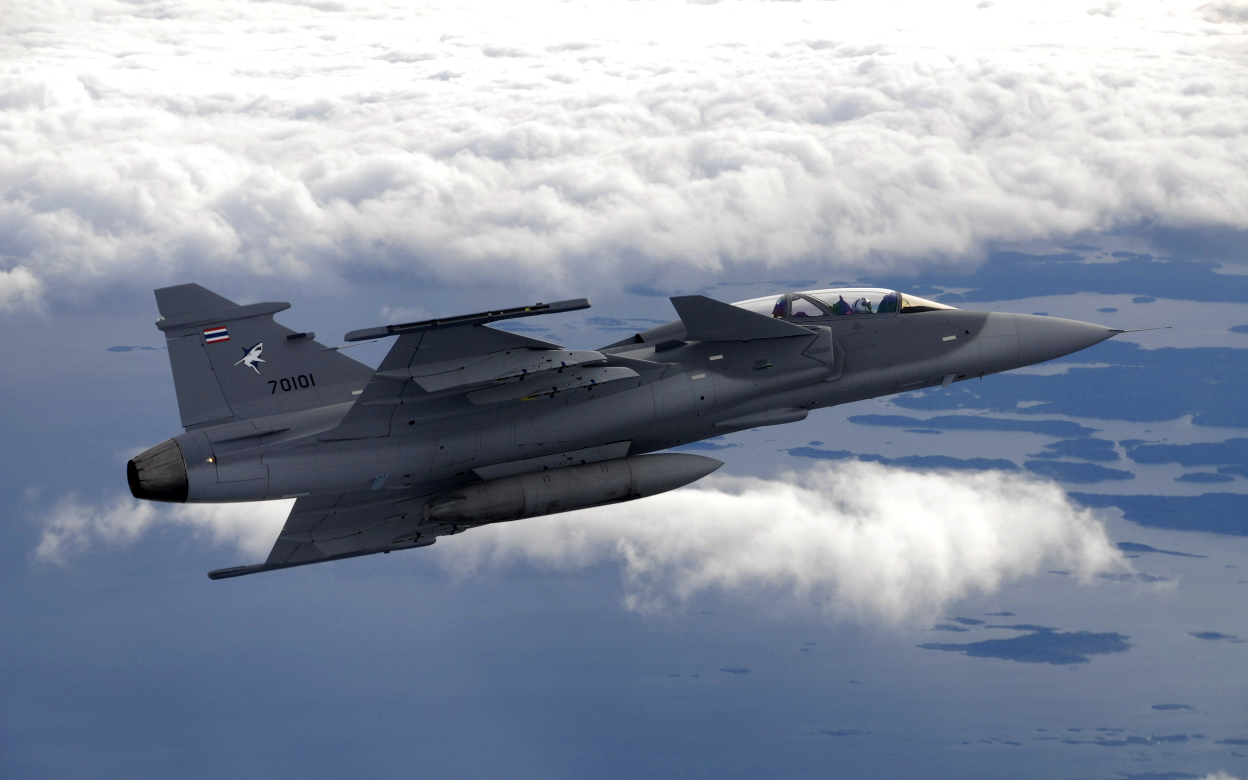 Airforce Fighter Aircraft Wallpapers HD Wallpapers 2560x1600