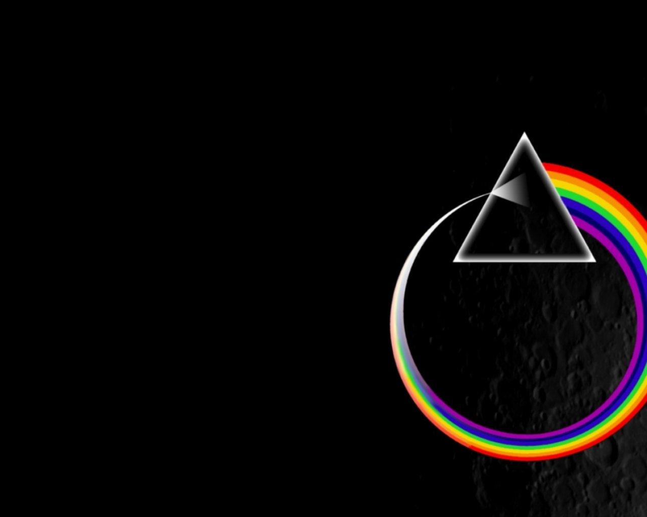 Pink Floyd Wallpaper High Resolution   All Wallpapers New 1280x1024