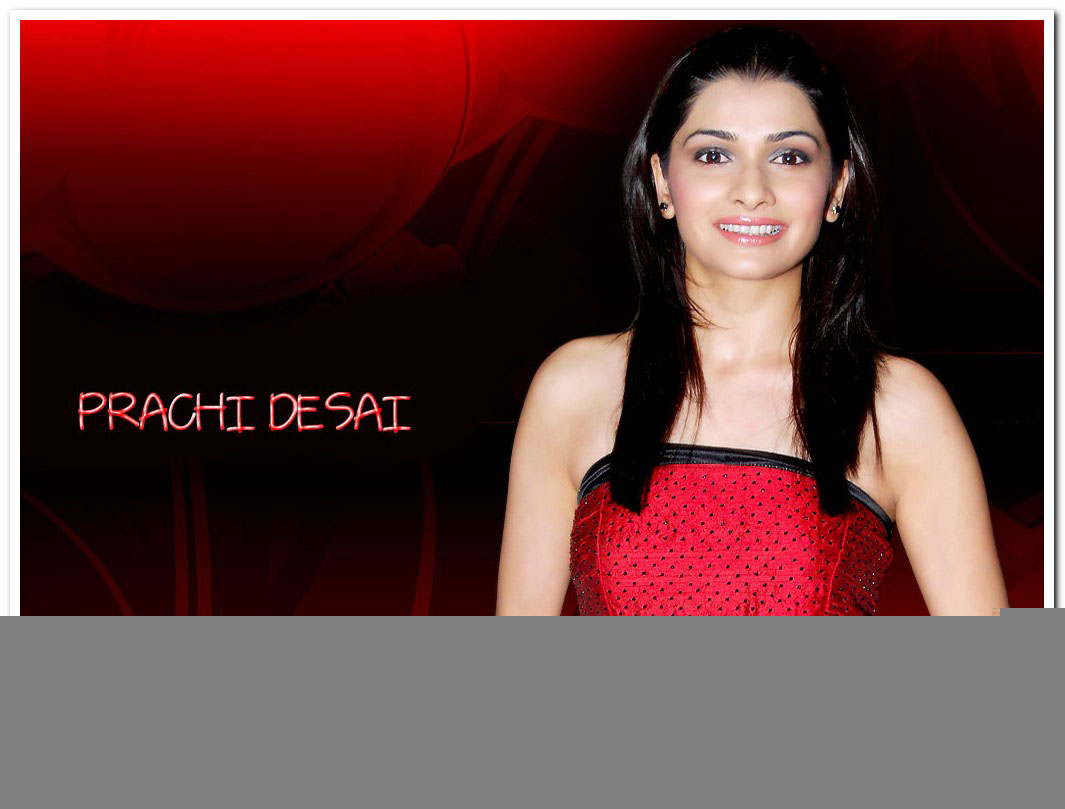 Wallpaper Bollywood Actress High Quality Wallpapers 1065x809