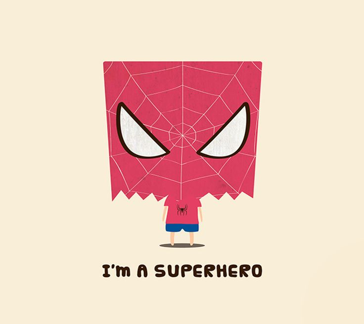 superhero   cute spiderman Android wallpaper mobile9 All 736x654