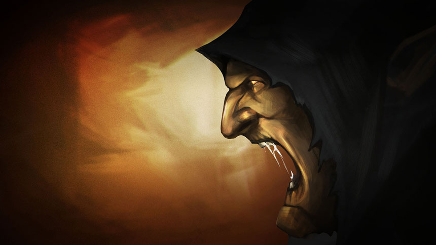 styx master of shadows concept art 06jpg 860x484