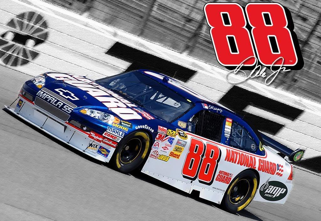 50 Free Nascar Wallpaper And Screensavers On