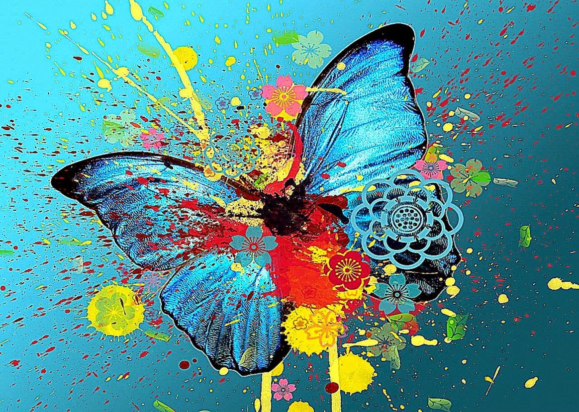 Free Download Love Butterfly Abstract Wallpaper Hd Best Hd Wallpapers 1164x829 For Your Desktop Mobile Tablet Explore 42 Abstract Butterfly Desktop Wallpaper Abstract Hd Wallpapers 1080p Hd Abstract Wallpapers Abstract Wallpaper