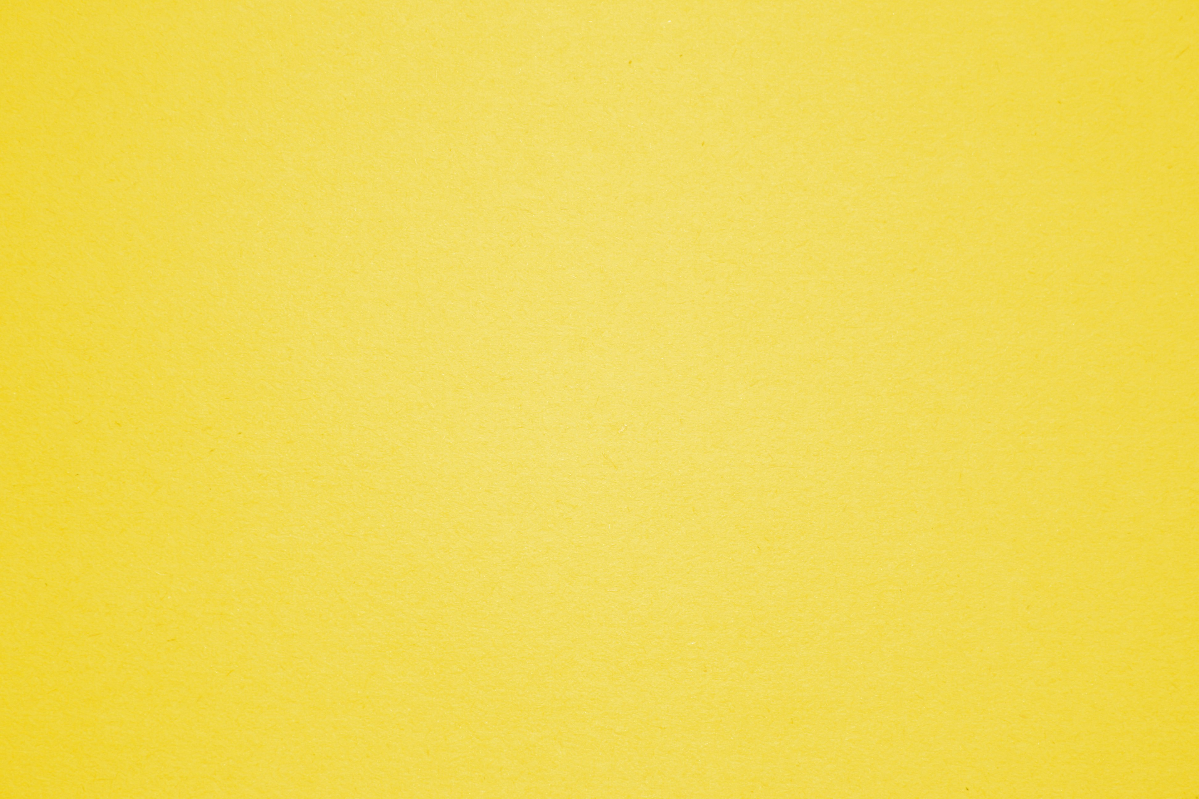 Essay on colour yellow