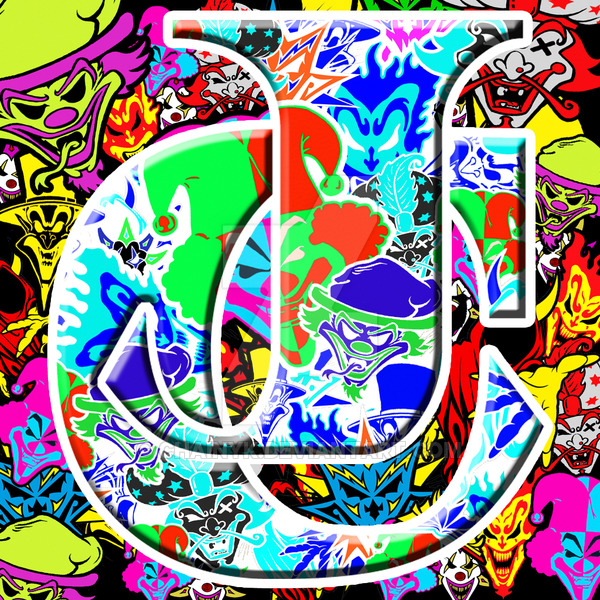 Juggalo Wallpaper: Cool Juggalo Wallpapers