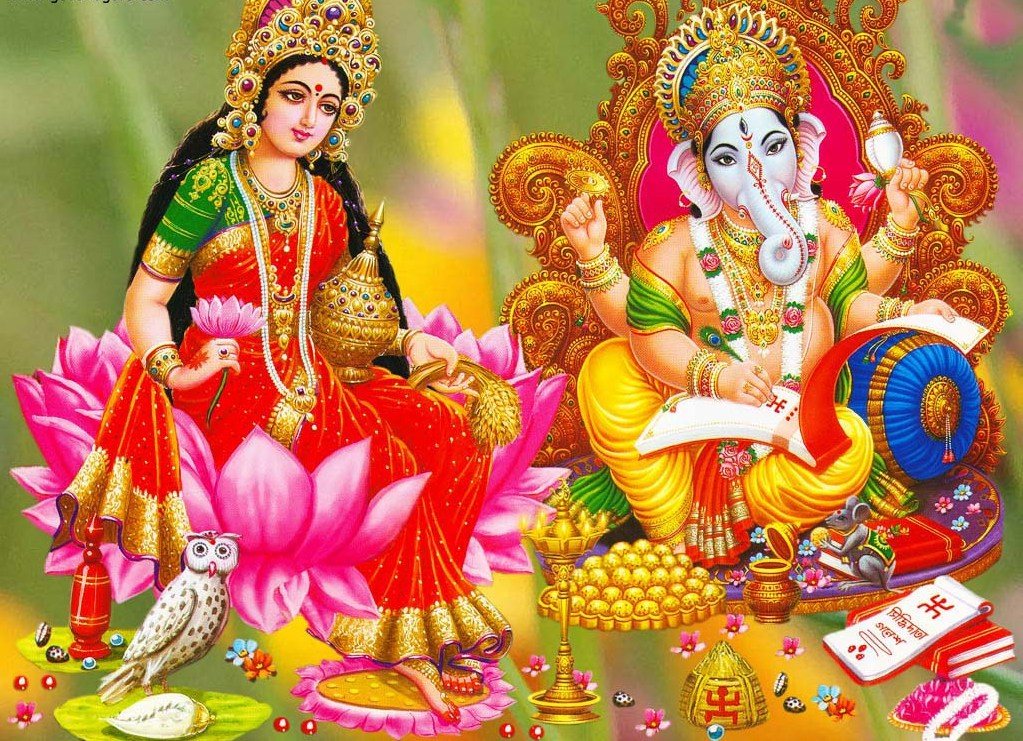 Happy Dhanteras 2013 Wishes Wallpapers Happy Diwali 2013 1023x741