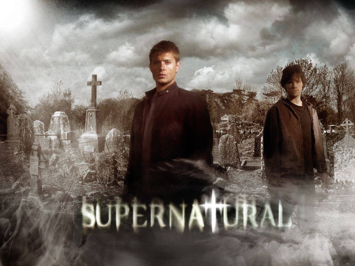 49+] Supernatural Season 6 Wallpaper on WallpaperSafari