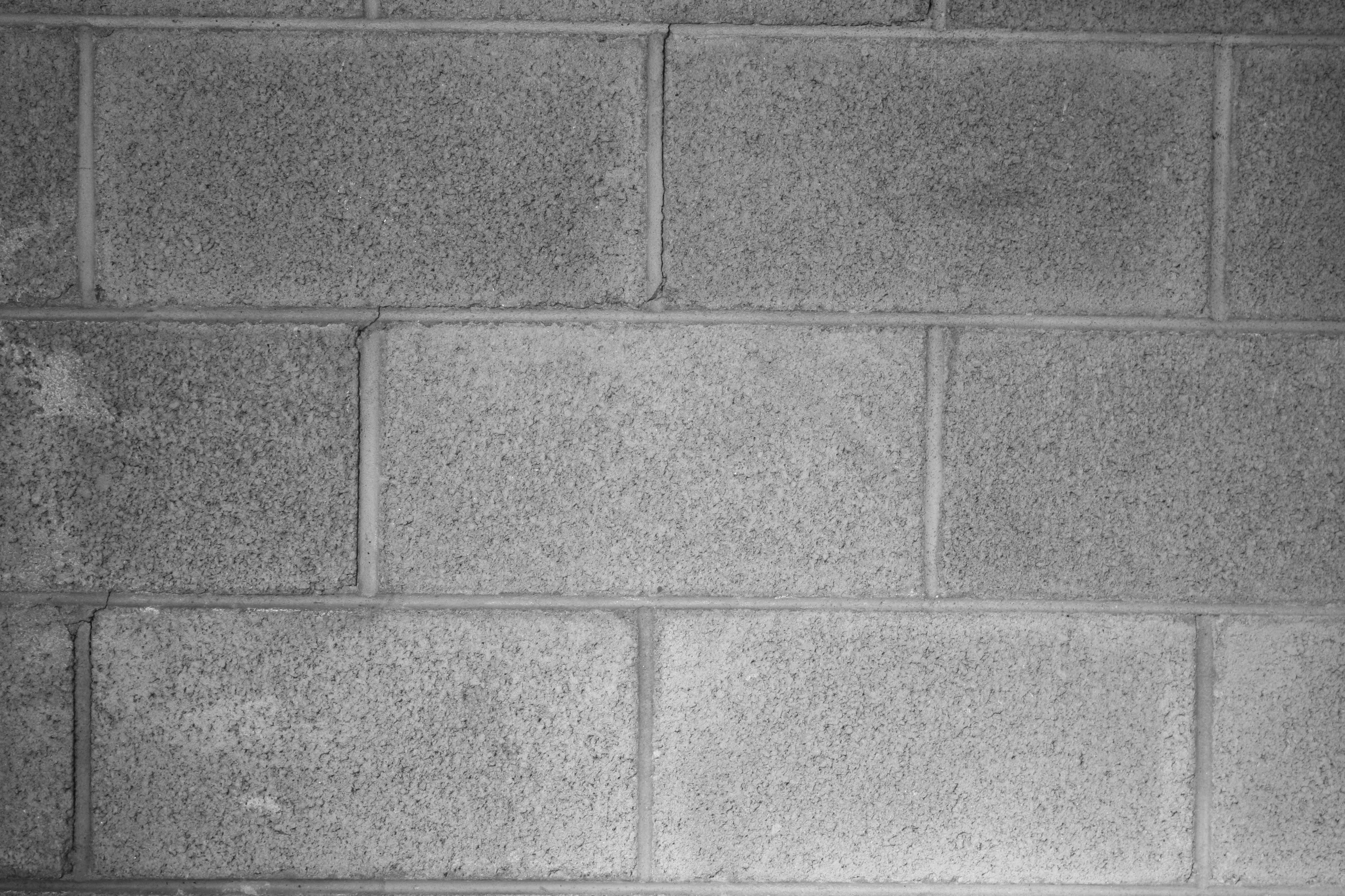 concrete block Learning to lay concrete blocks is a valuable diy skill and one that could make many projects a breeze here are some tips and instructions that will help make your first concrete block project that much easier.