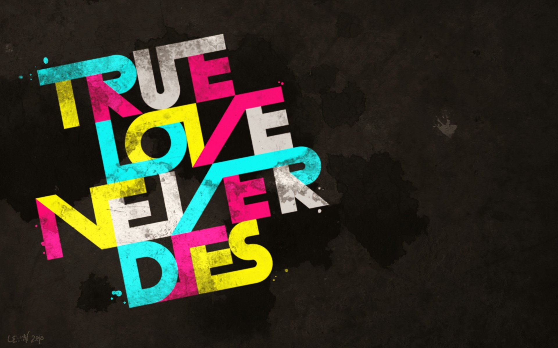 True Love Quotes Wallpapers HD Wallpaper of Love   hdwallpaper2013com 1920x1200