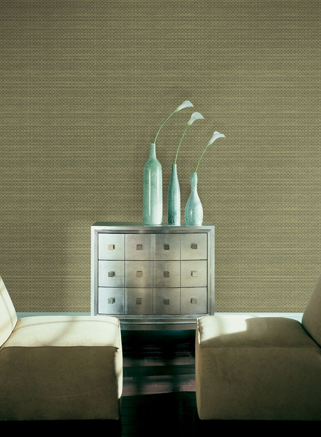 CONTRACT Crown Wallpaper Fabrics Toronto Vancouver Montreal 654x890
