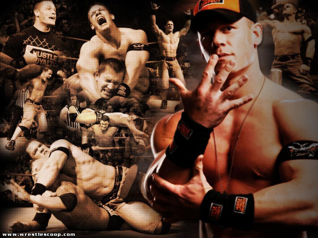 WWE wallpaper   WWE Wallpaper 7823136 1024x768