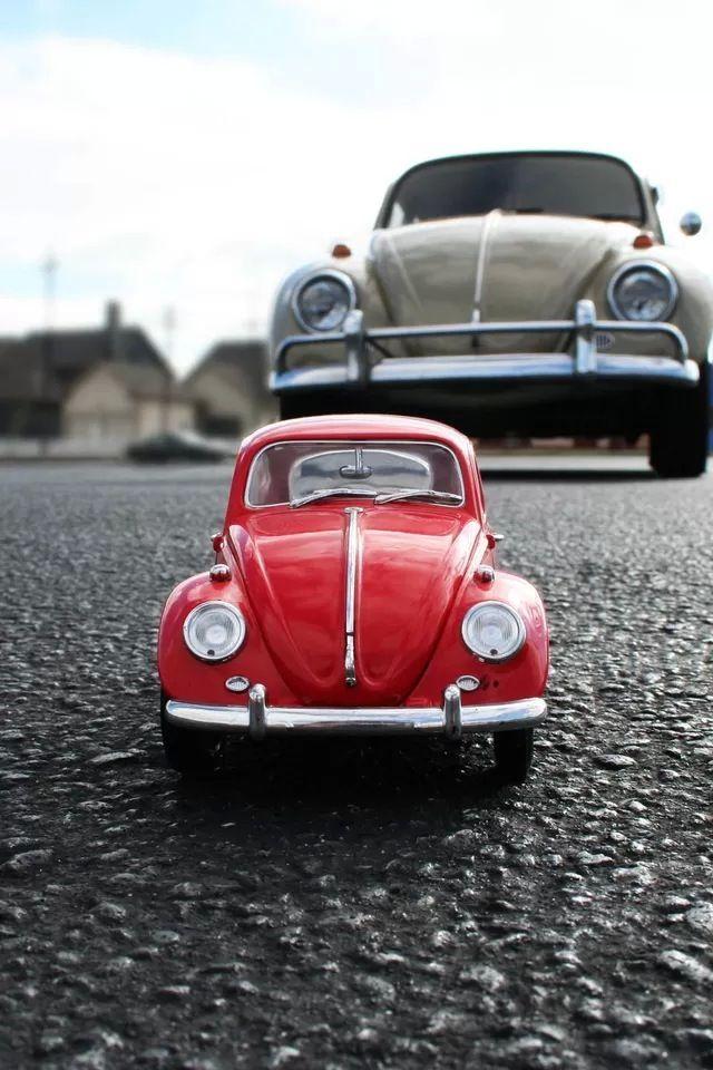 Classic car iphone wallpapers wallpapersafari - Best classic wallpaper ...