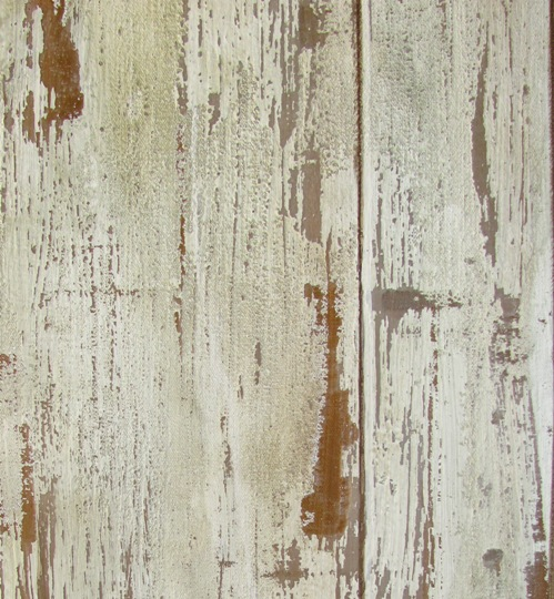 Distressed Faux Wood Panel Grey Oaks CC home Art Faux Designs 239 499x540