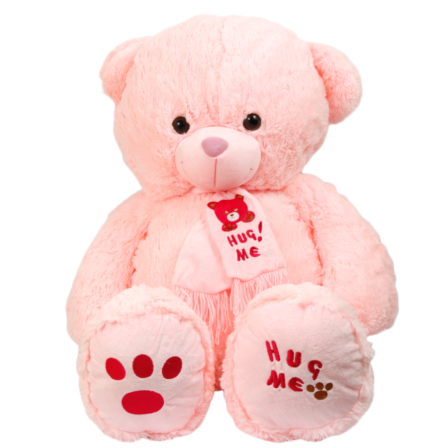 Valentines Day Teddy Bears