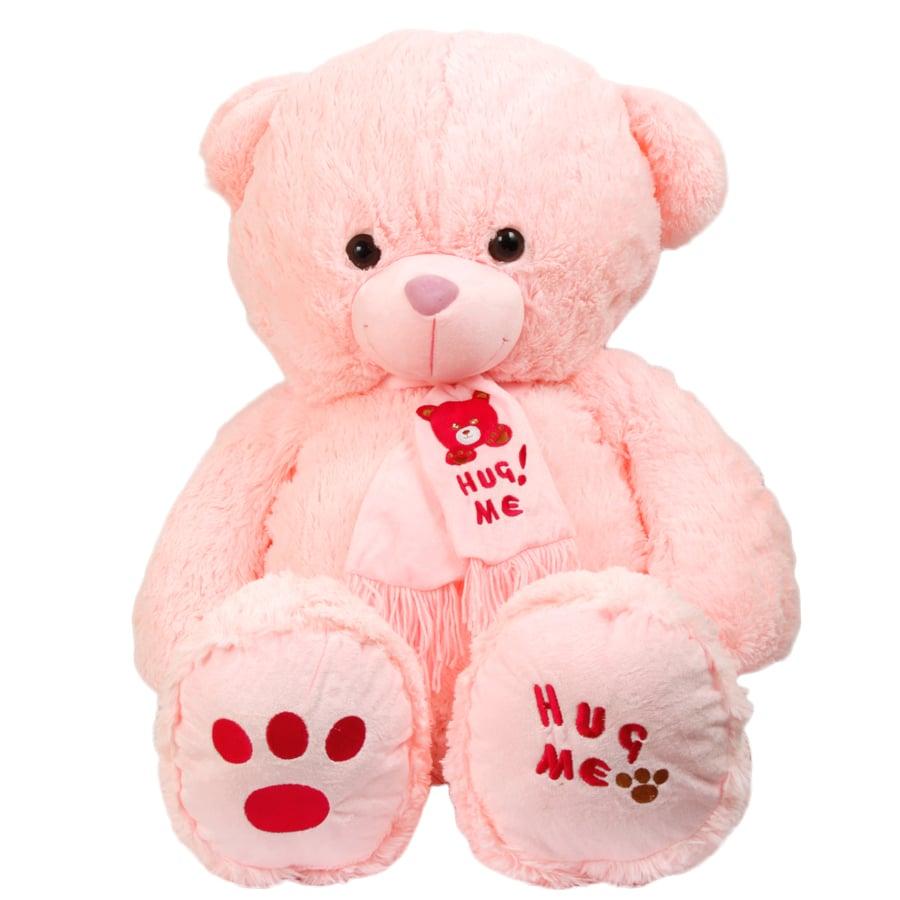 Cute Teddy Bears Wallpapers