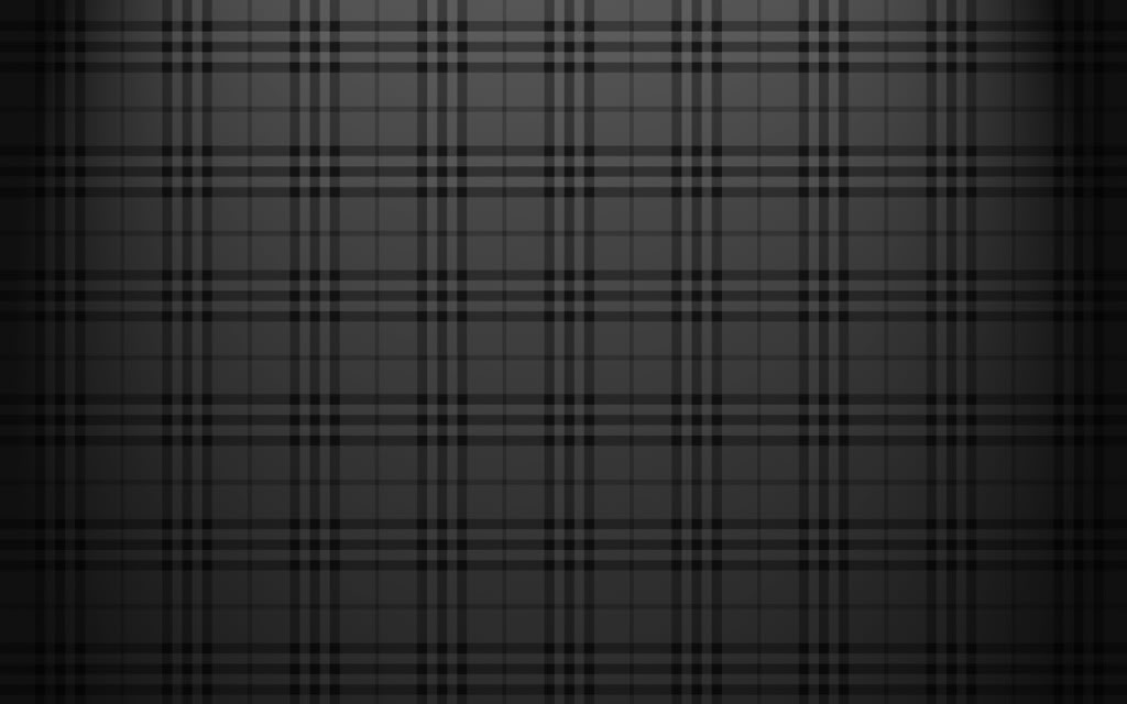 Plaid Wallpaper 1024x640
