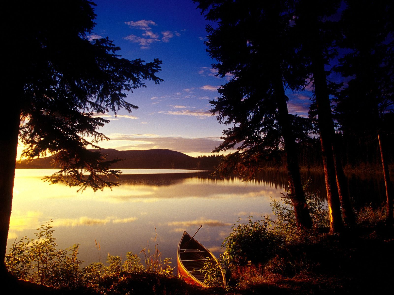 Great Outdoors Canada   nature wallpaper featuring beaches and coasts 1600x1200