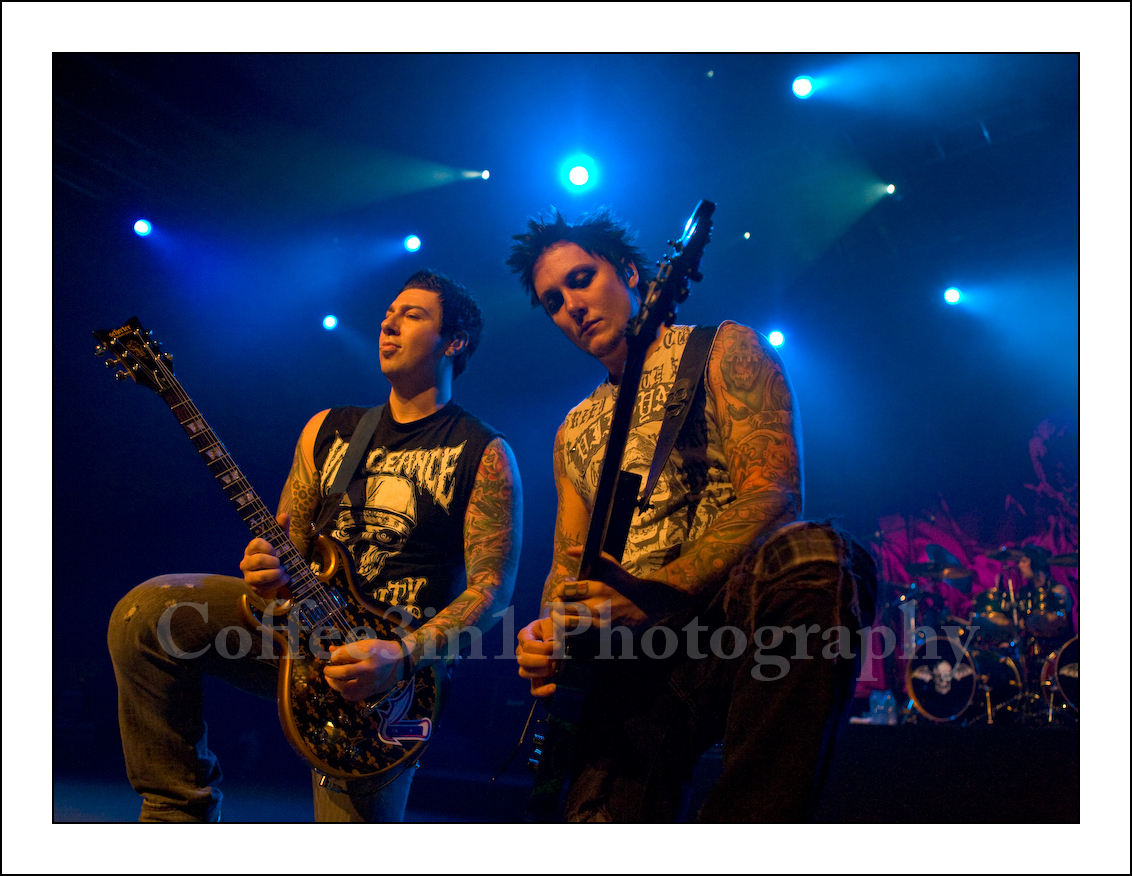 A7X Singapore Show   Avenged Sevenfold Photo 2699774 1132x876