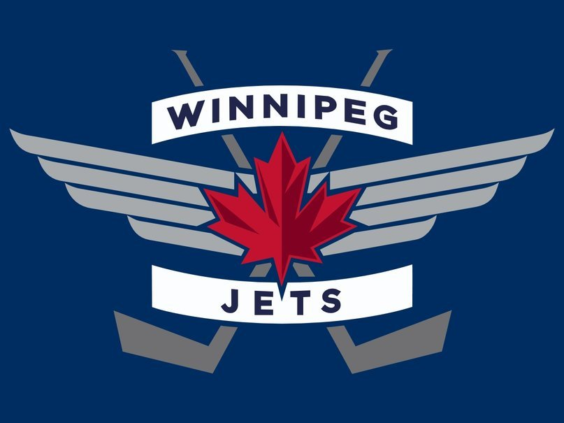 jets de winnipeg Wallpaper   ForWallpapercom 807x605