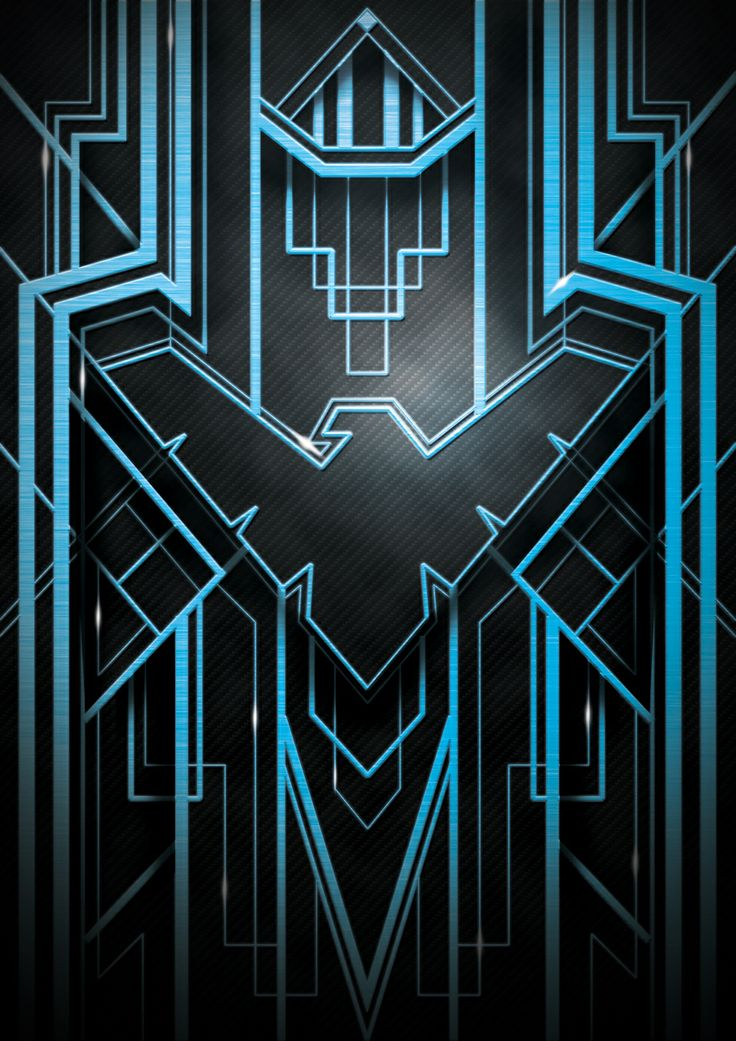 nightwing wallpaper more nightwing wallpaper iphone wallpaper dc 736x1041