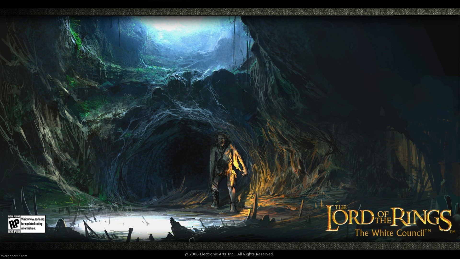 Lord of the Rings Wallpaper 3 lord of the rings wallpaperslord of the 1920x1080