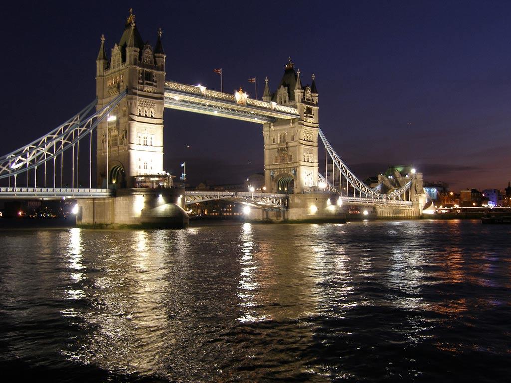London Bridge Wallpaper Photos Hot Photos Hub 1024x768