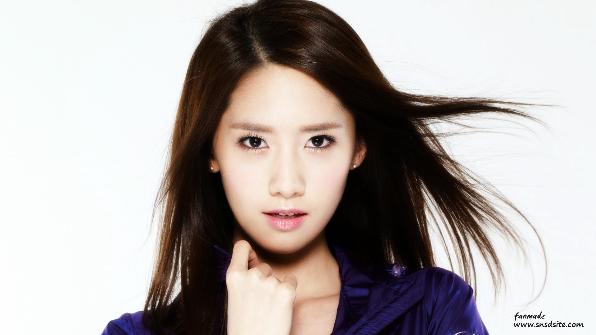 Pics Photos   Yoona Download 1080p Wallpapers Wallpaper 1920x1080