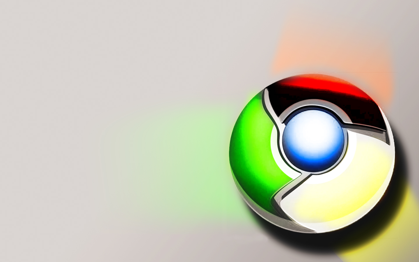 how to change the background image on google chrome