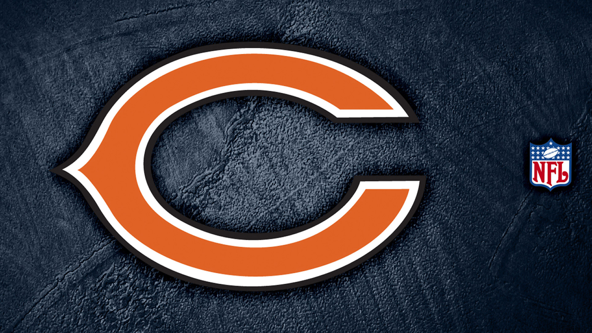 HD Chicago Bears Wallpaper 1920x1080