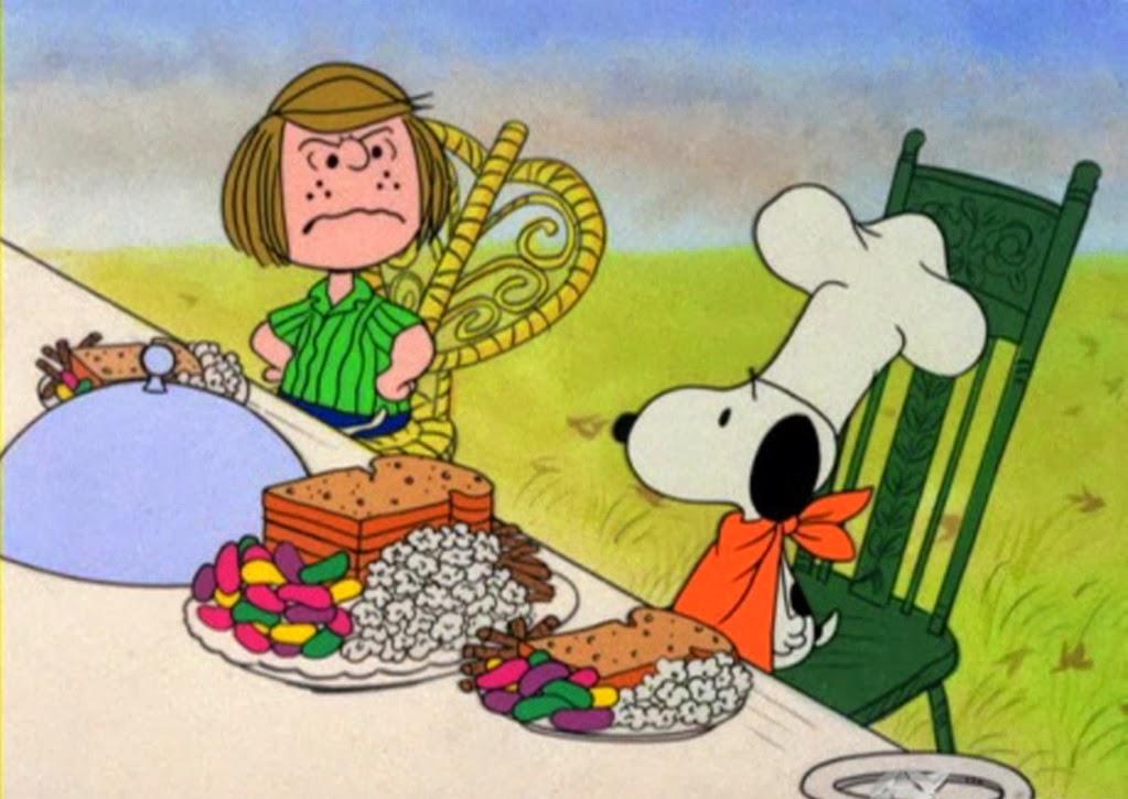 Snoopy Valentines Day 1023x725