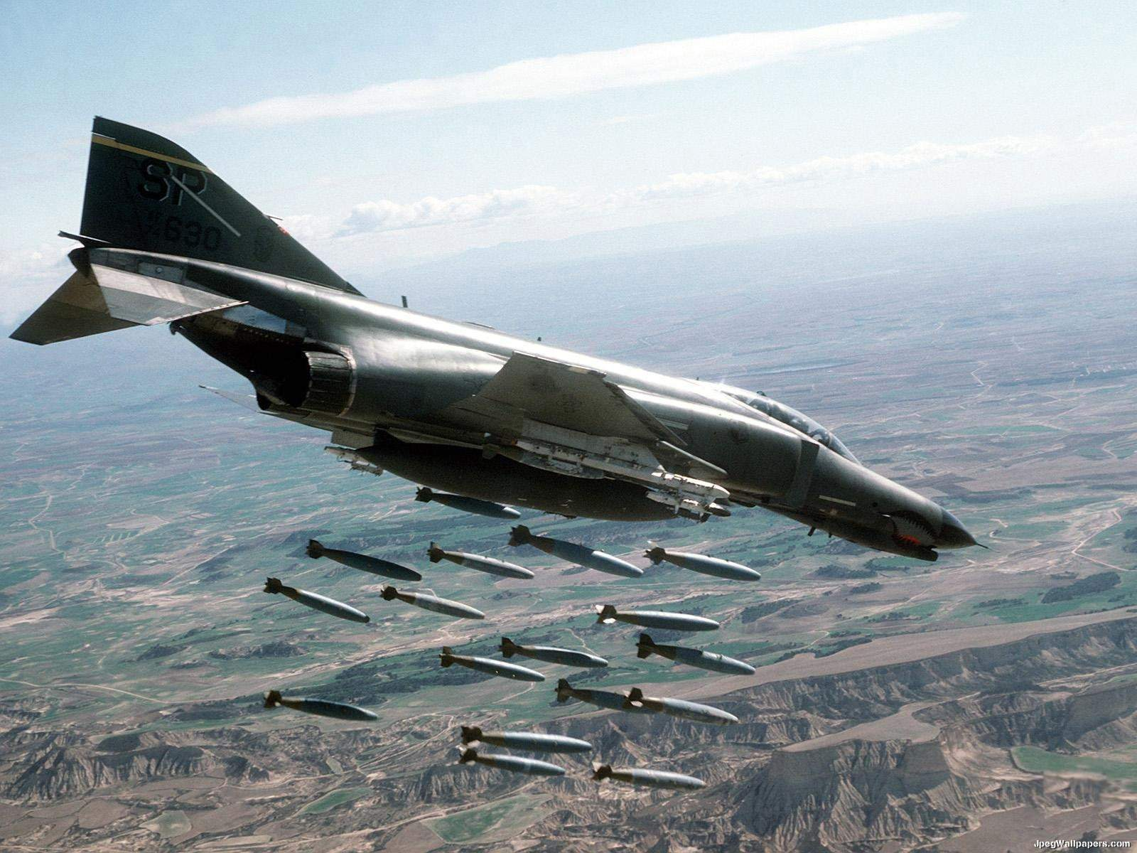 Download Military wallpaper Military 1600x1200