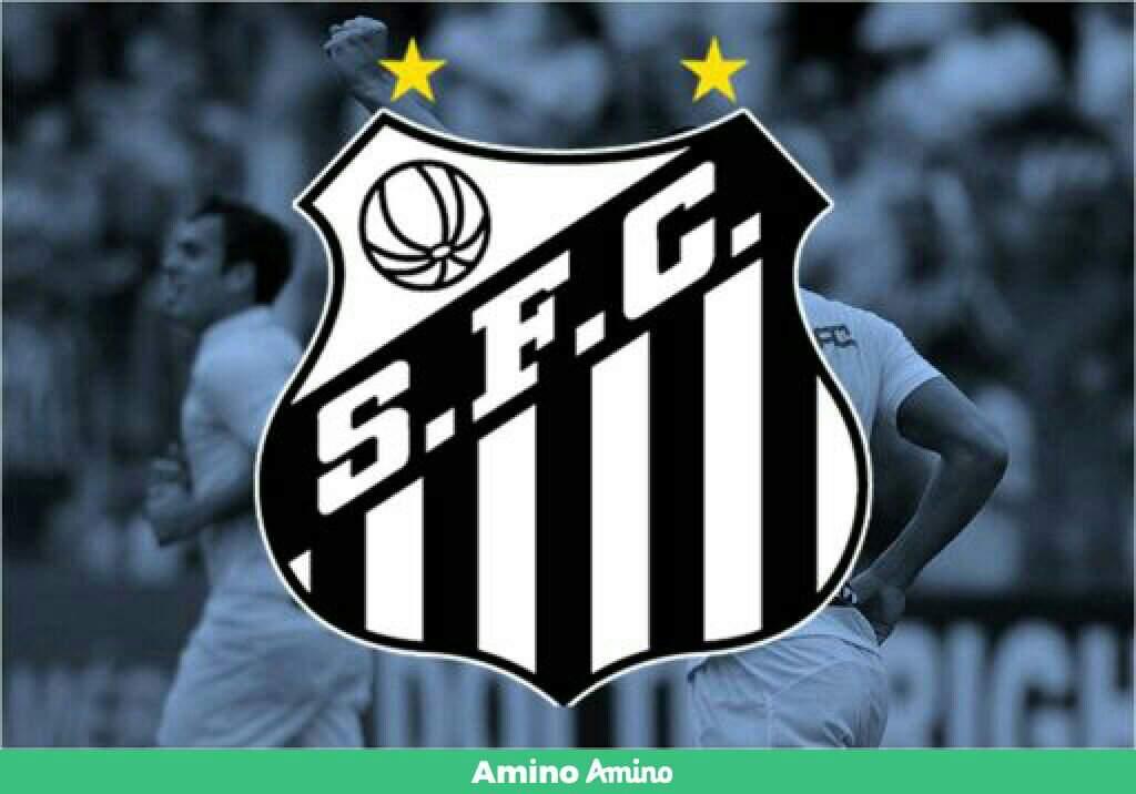 Gallery   Palmeiras E Santos Hoje 1289038   HD Wallpaper Download 1024x716