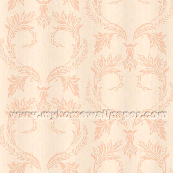 1701202 italian style wallpaperjpg 600x600