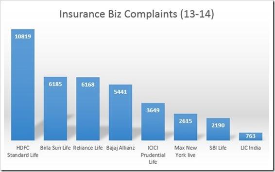 Life Insurance Company Of Wallpaper PicsWallpapercom 566x354