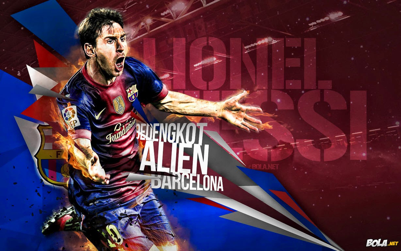 Leo Messi FC Barcelona HD Wallpapers 2014 2015 Cules de fc Barcelona 1228x768