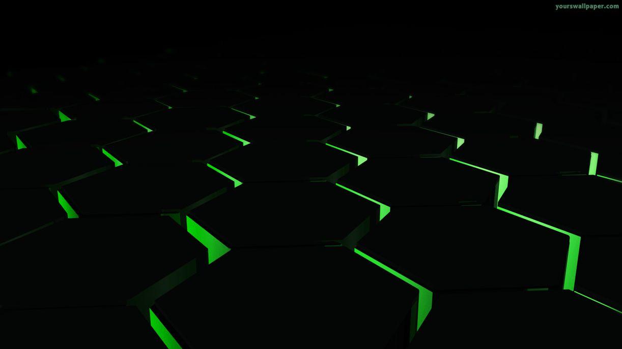 Gaming Desktop Backgrounds Wallpapers   Desktopwallpapers 1222x687