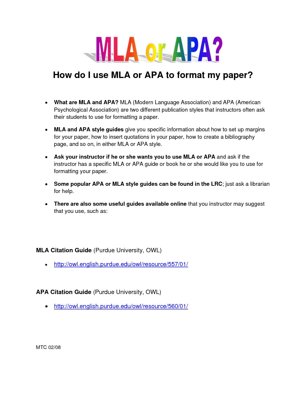the yellow wallpaper pdf citation