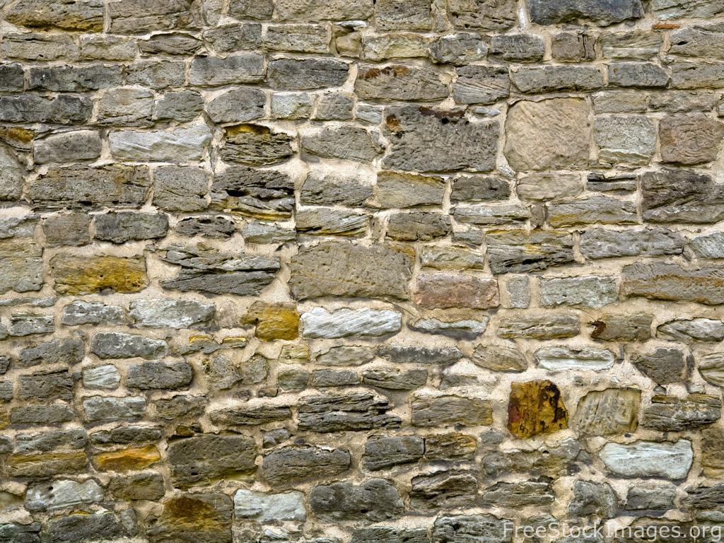 jpeg stone wall texture 1920 x 1280 1092 kb jpeg stone wall 640 x 640 1024x768
