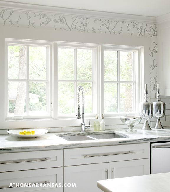 Discount Kitchen Cabinets Cleveland Ohio: [49+] Discount Wallpaper Stores In Ohio On WallpaperSafari