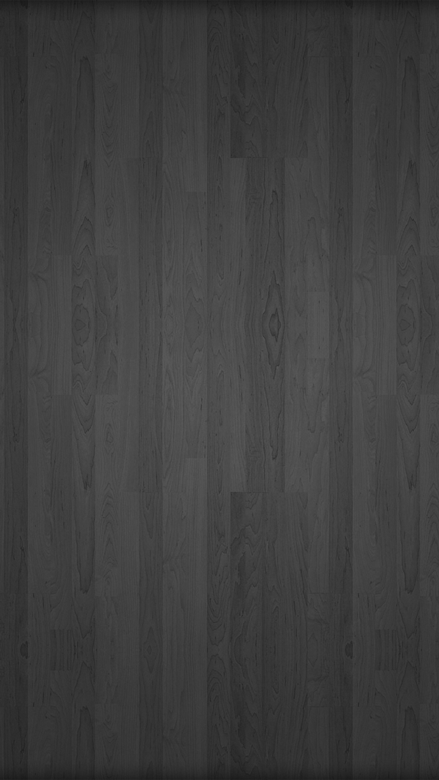 Iphone Wood Wallpaper Wood Wallpaper Iphone 640x1136